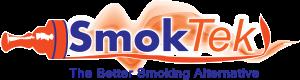 Return to your #1 Vaping Source, SmokTek.com
